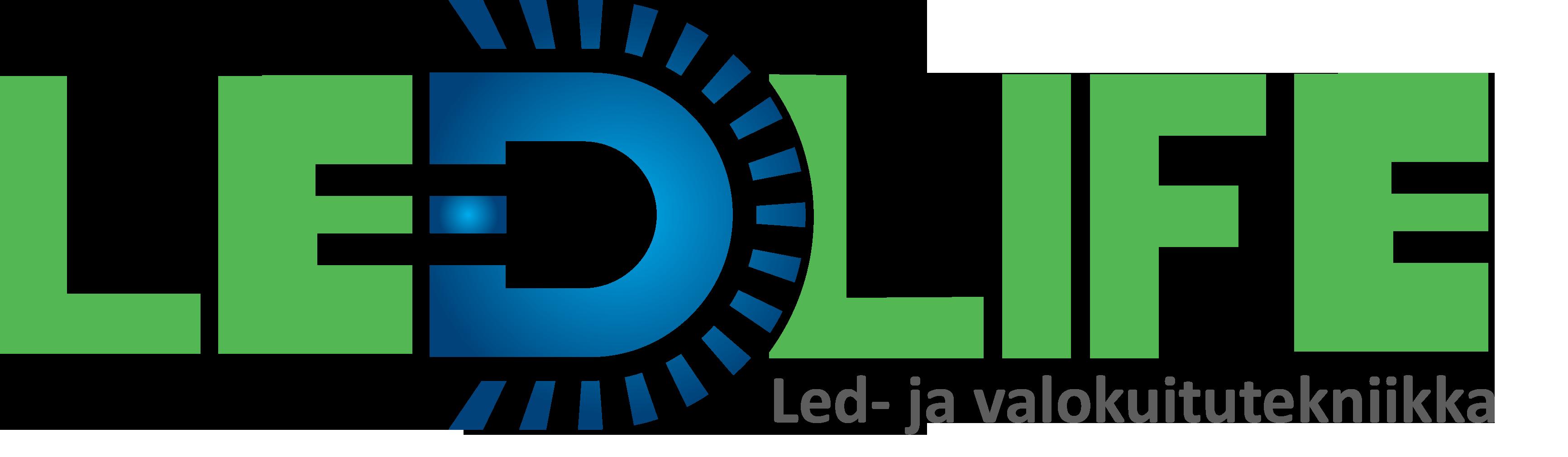 LedLife.fi